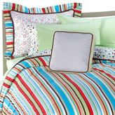 Caden Lane Classic Collection Carey Duvet Cover