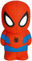 Philips Marvel Soft Pals - Spiderman