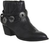 Dolce Vita Skye Boots