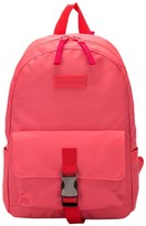 Consigned Finlay Clip Xs Backpack Coral