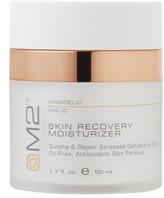 M2 Skin Recovery Moisturizer