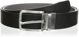 Calvin Klein Men's Casual Belt