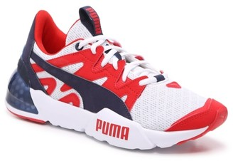 Puma Cell Pharos Sneaker - Men's