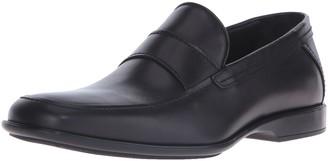 Aquatalia Men's Xavier Slip-On Loafer