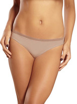 Chantelle Sensation Cotton With Pack String