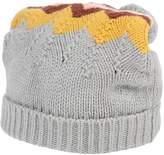 Chloé Hats - Item 46524766