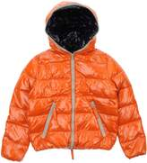 Duvetica Down jackets - Item 41724291