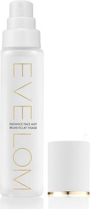 Eve Lom Radiance Face Mist, 1.6 oz./ 48 mL