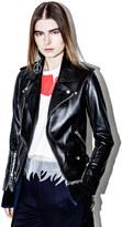 3.1 Phillip Lim Motorcycle jacket