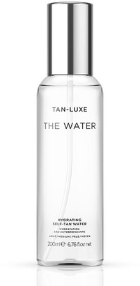 Tan-Luxe The Water Hydrating Self-Tan Water Light 200Ml