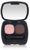 bareMinerals READY Eyeshadow 2.0 - The 15 Minutes