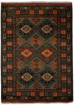 Bloomingdale's Adina Collection Oriental Rug, 4'2 x 5'6
