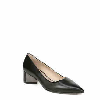 Franco Sarto GLOBAL BLK/BELLANAPPALEATHER