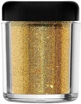 Barry M Glitter Rush Body Glitter - Fireball
