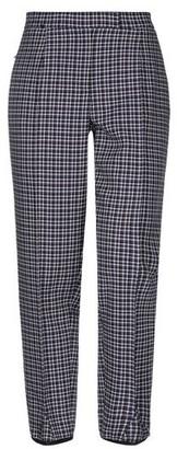 Bottega Veneta Casual pants