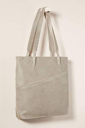 Hammitt Drew Tote Bag
