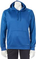 Tek Gear Men's Performance Fleece Embossed Pullover Hoodie