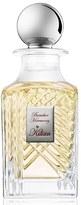Kilian 'Asian Tales - Bamboo Harmony' Mini Fragrance Carafe