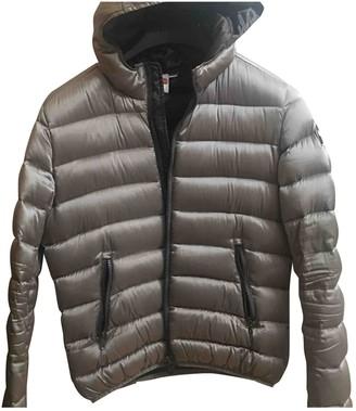 Colmar Coat for Women
