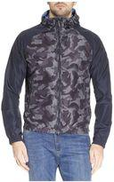 Armani Jeans Jacket Jacket Men