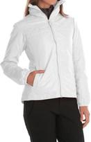 Helly Hansen Naiad Insulator PrimaLoft® Jacket (For Women)