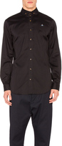 Vivienne Westwood Man Two Button Krall