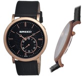 Breed Maxwell Collection 4106 Men's Watch