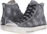 Converse Chuck Taylor All Star - Over Painted Canvas