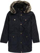 Barbour Ashbridge Wax Jacket