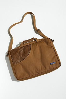 Patagonia Stand Up Pack Shoulder Bag
