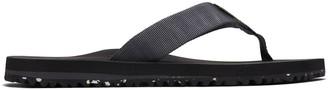 Toms Outerknown Flip Flops