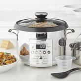 All-Clad Electric Rice & Grain Cooker