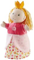Haba Toys Princess Glove Puppet