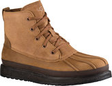 UGG Men's Fairbanks Ankle Boot