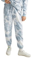 Thumbnail for your product : Richer Poorer Fleece Sweatpants