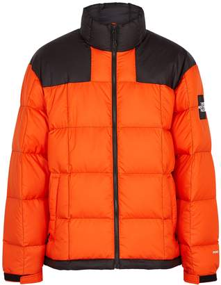The North Face Lhotse Quilted Shell Jacket