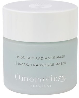 Omorovicza 50ml Midnight Radiance Mask