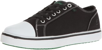 Emeril Lagasse Women's Canal Canvas Shoe