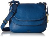 Fossil Peyton Double Flap