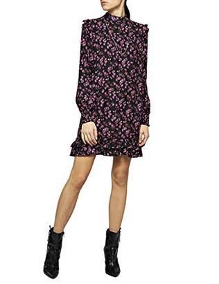 Replay Women's W9513 .000.71854 Dress,X