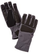 Spyder Sweep Ski Glove.