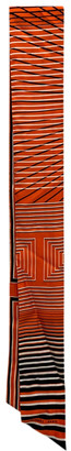 Hermes Maxi twilly Other Silk Scarves