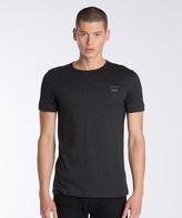 Antony Morato Black Label T-Shirt