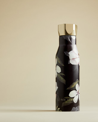 Ted Baker LIINDAA Opal print water bottle