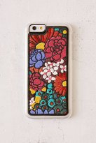 Zero Gravity Woodstock Embroidered iPhone 6/6s Case