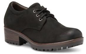 Eastland Shoe Ruth Women's Oxford Shoes Women's Shoes