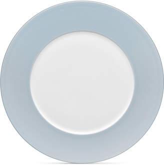 Noritake Alta Sky Dinner Plate