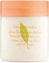Elizabeth Arden Green Tea Nectarine Blossom Body Cream, 8.4 oz