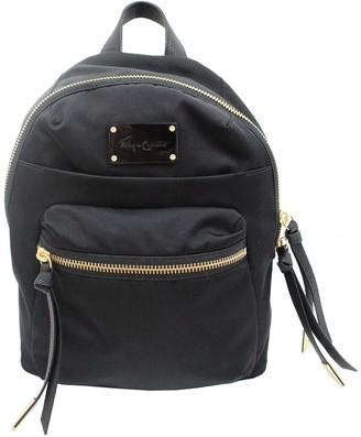 Foley + Corinna Nylon Backpack