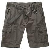 Tog 24 Otter Bravo Tcz Cotton Shorts